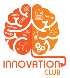 Innovation-Club