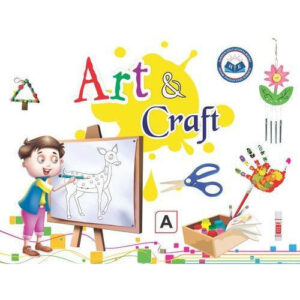 art-and-craft