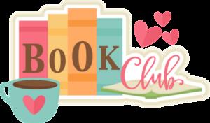 book-club