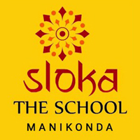Sloka the School Manikonda