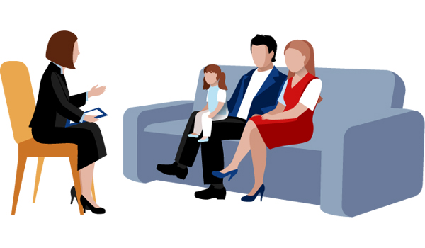 Counselling-Committee