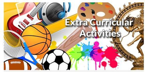 Extra-Curricular-Activities-Committee