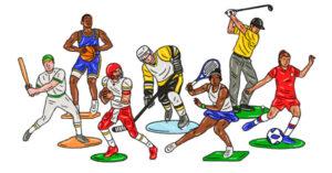 Sports-Commitee