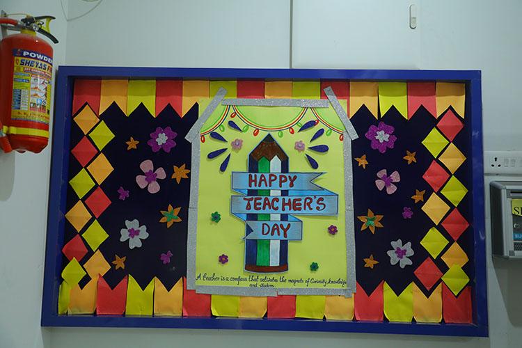 1teachers-day-celebrations-15